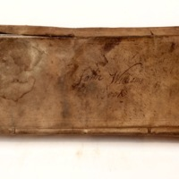 John Williams Account Book 1700-1758.jpg