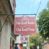 Oak Knoll Sign Large.jpg